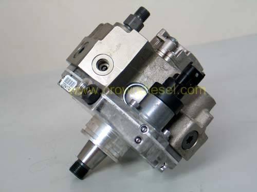 BOSCH FUEL PUMP C4988595/0445020045 0470506038 Fuel Pump VW