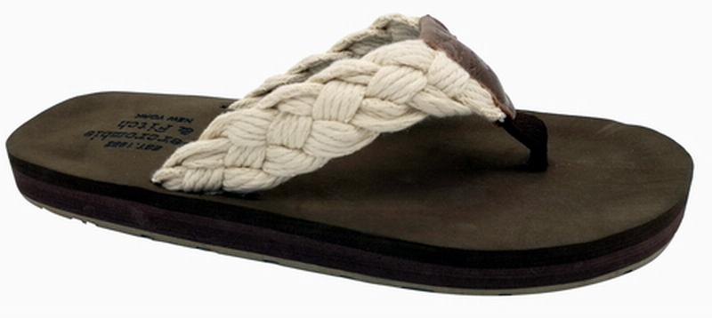flip flop FW-SL17083