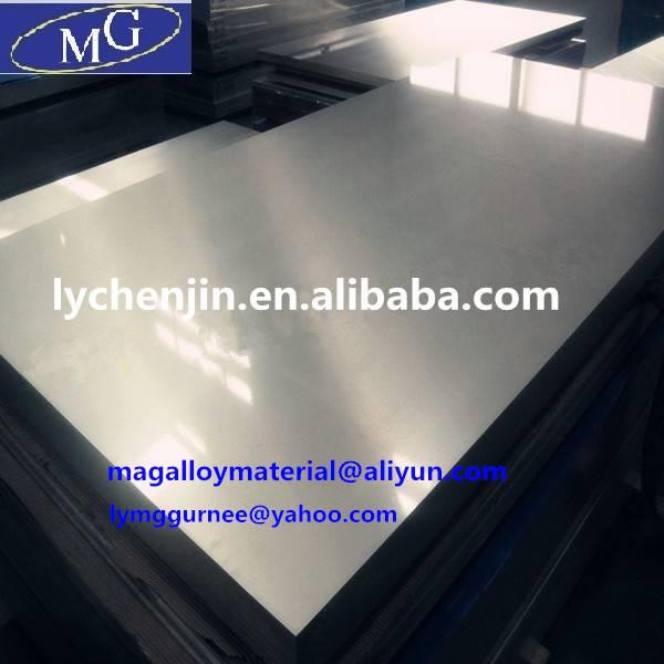 Tungsten molybdenum product