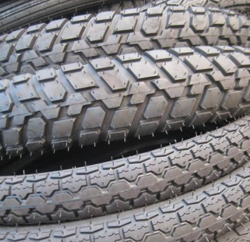 motorcycle tires and tubes 250-17,250-18,300-17,300-18