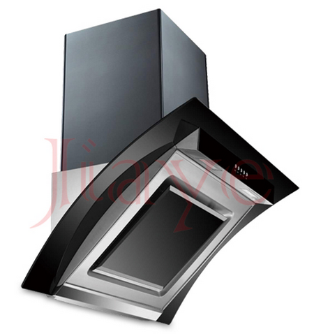 wall mounted cooker kitchen hood