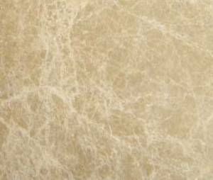Light Emperador - marble