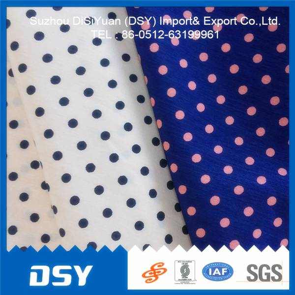 100%Various stlye beautiful wash velvet fabric from suzhou china
