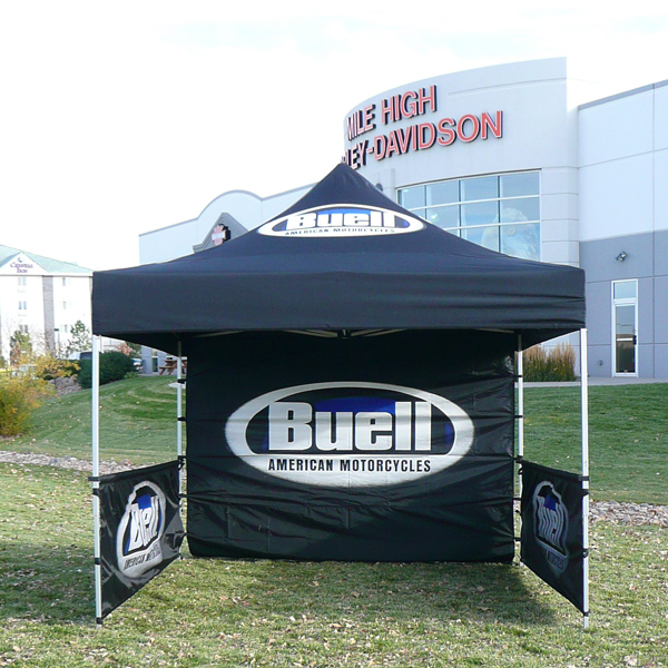 Feng Yushun four-foot sunshade promotional tent spot wholesale folding canopy tent manufacturers