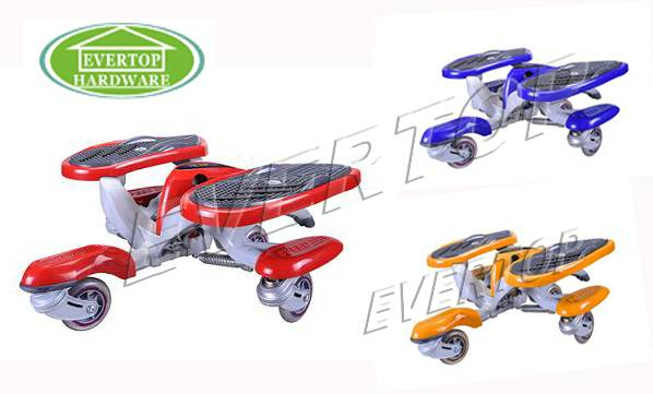 Eaglider /Rolleagle skateboard(CE approvaled)