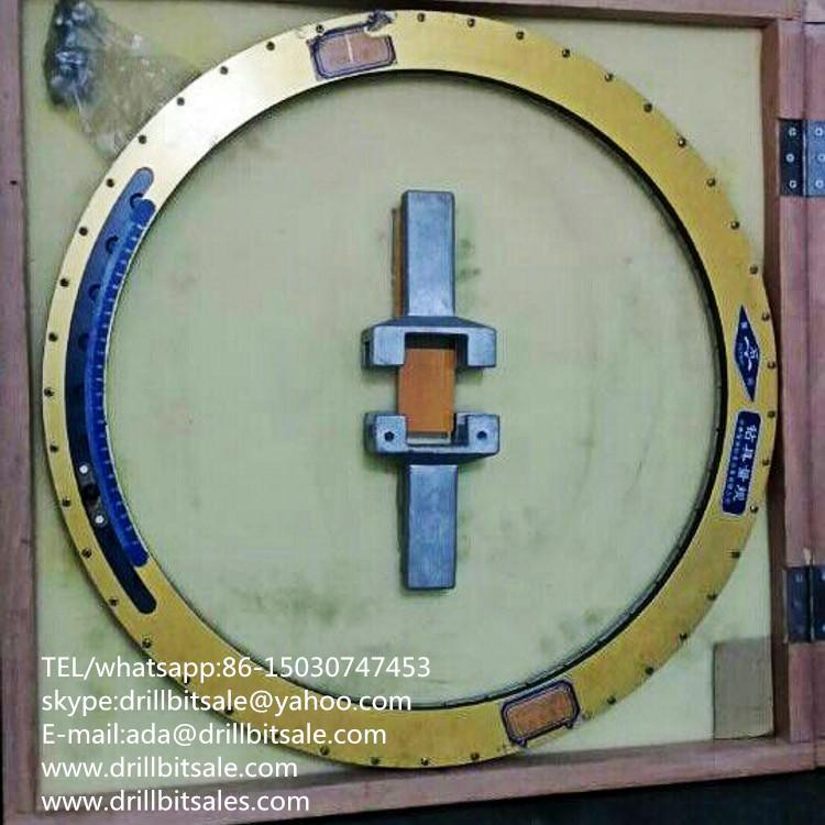 ring gauge