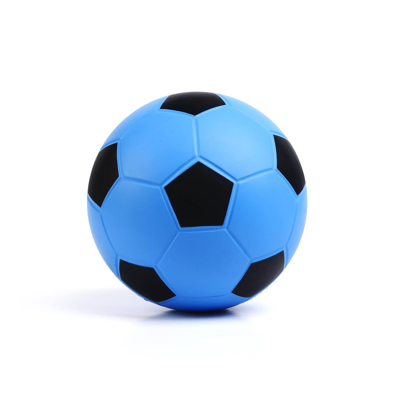 8 inch foam soccer ball