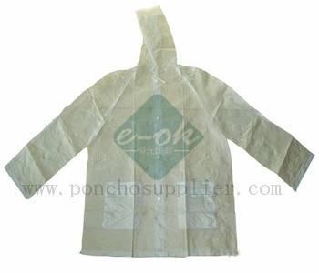 PVC Raincoat/PVC Raincoats/China Raincoat/Plastic Raincoat/Kids Raincoat/children Raincoats
