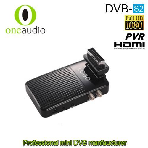 ALI 3601 HD DVB-S2 TV TUNER