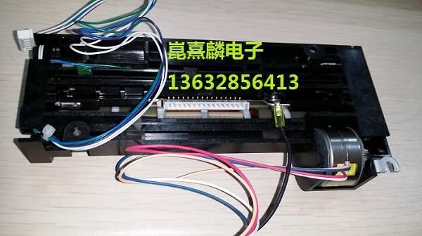 LTP2442D-C832-ELTP2442D-C832-E Seiko Thermal Printer
