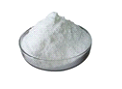 wholesale seller pharmaceutical intermediates (R )-(+)-2-Methyl-2-propanesulfinamide CAS 196929-78-9