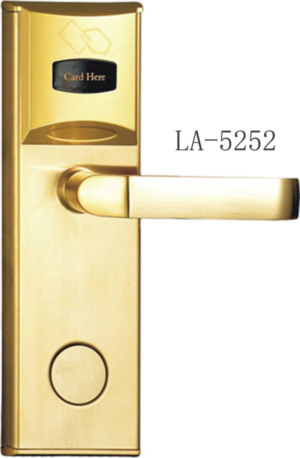hotel lock agents/distributor in brizal needed(skype:luffy5200)
