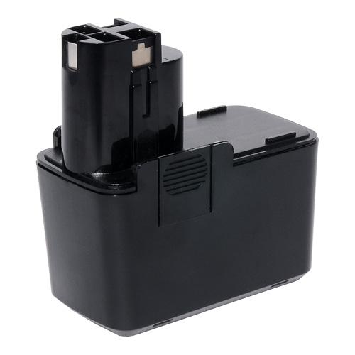 Bosch BAT011 12V 3.0A Rechargeable Power Tool Battery