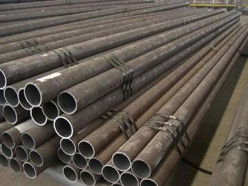 API 5L X60 Line Pipe