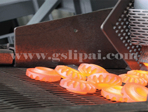 Hot Sale Metal Heating Induction Heating Equipment