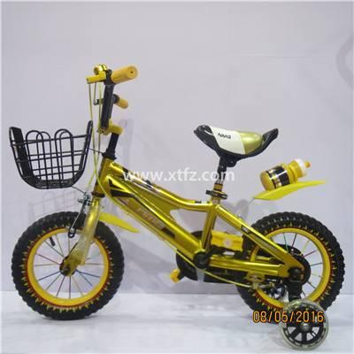 colorful easy rider kids bike,hebei kids bike,price children bicycle/kids bi...