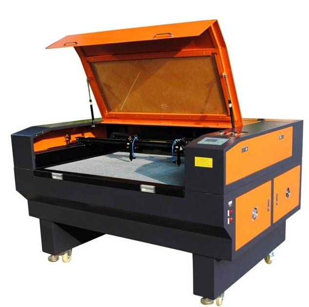 ZB960Tlaser cutting machine and laser carving machine