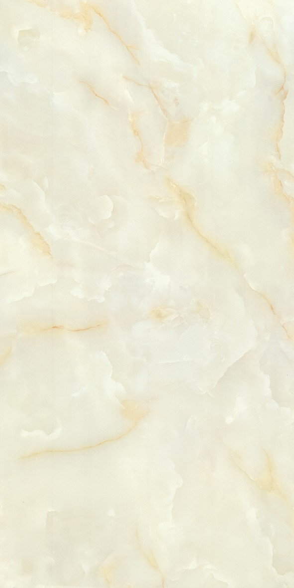 60012004.8mm Thin Tile/Marble/Wall & Floor Tile