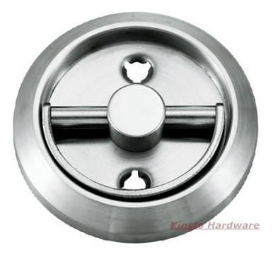 toilet door handle FCH019