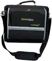 XBOX 360 Bag