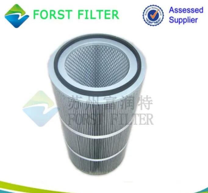Forst Replacement Dust Air Filter cartridge