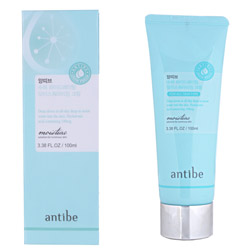 Antibe Super Hydrating Moisturizing Cream