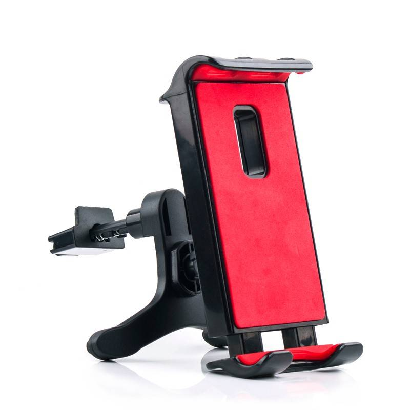 niversal smartphone car holder air vent mount