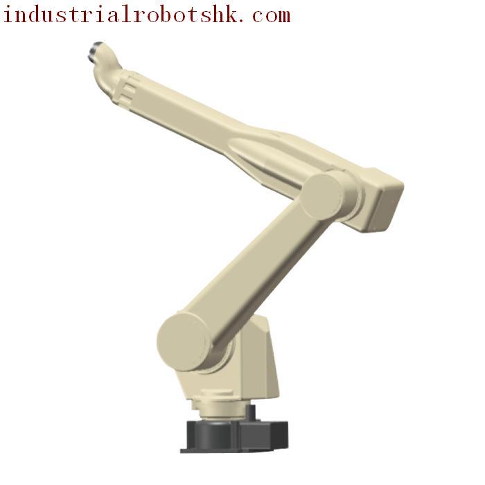 RSP15 Stacking Robotic Arm/ Industrial handle Robot/ Welding Machine/ Welder Spra Explosion Pr