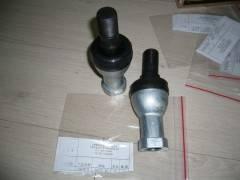 SQZ16RS  bearing
