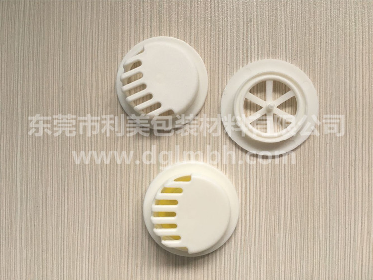 breathing valve accessories Filter Breathing valve