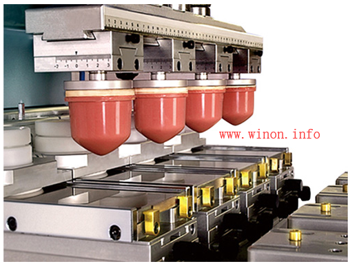 Supply UV curing machines, hot-stamping machines, laser marking machine, screen stretching systems