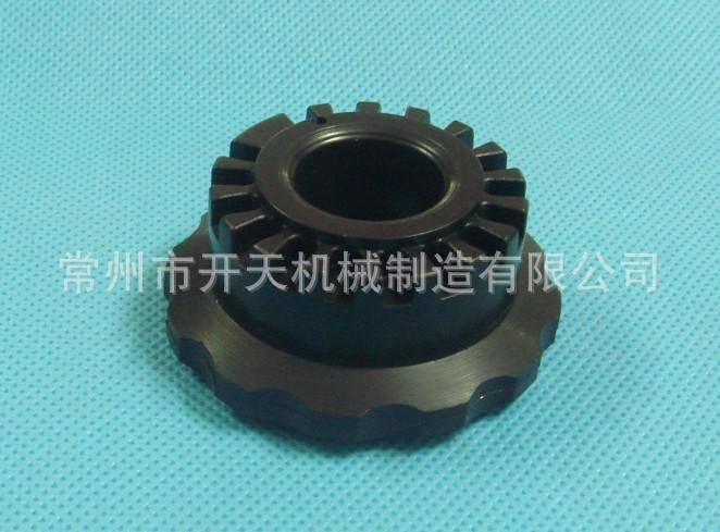 Knob(dial),Changzhou kaitian