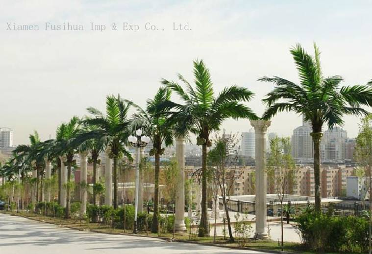 Artificial Coconut Trees for Sale