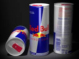 Red Bull Energy Drink 250ml Cans Fresh Stock.