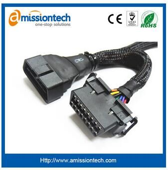 OBD cable manufacturer