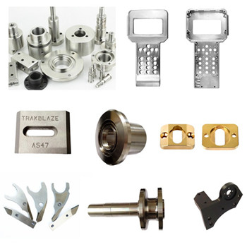 CNC machined Parts-CNC turning parts