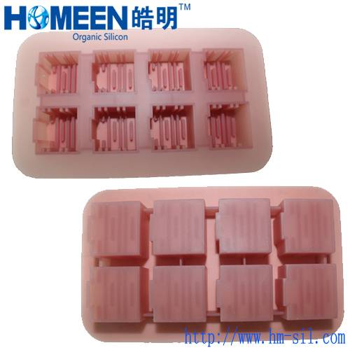 fondant mold homeen selling the cheapest items