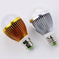 Olang LED Bulb