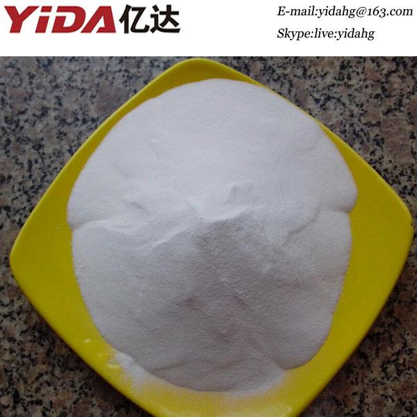 Top quality sodium L-triiodothyronine(T3) 99.5%