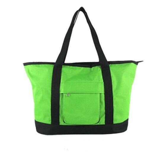Luggage bags,sports&leisure bags,handbag