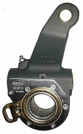 MAN Automatic Slack Adjsuter WSA80176 OEM No.: 81506106263