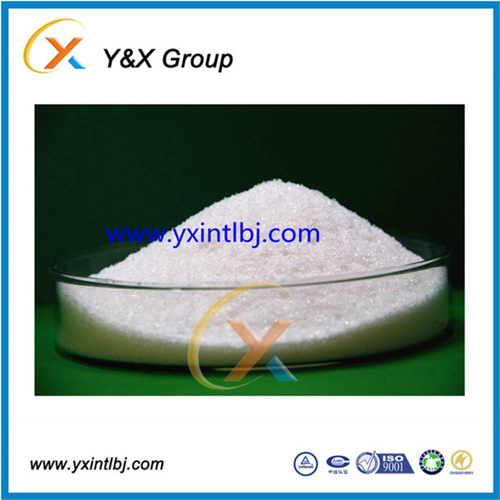 fruit tree use super absorbent polymer