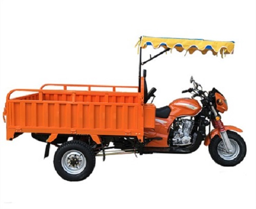 Cheap Motor Tricycle