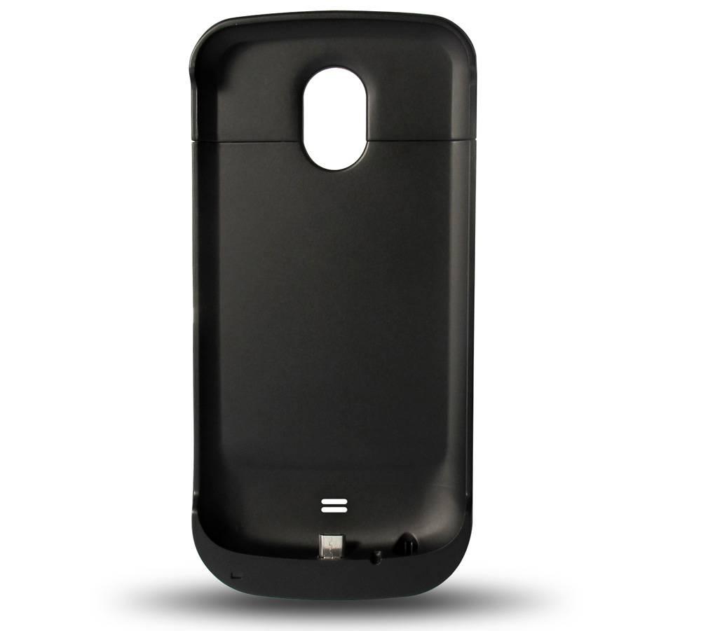 Samsung Galaxy Nexus i9250 battery case