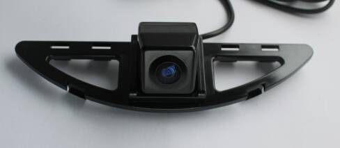 Car Reversing Camera for 2008-2012 Honda City (PH-3357-1)