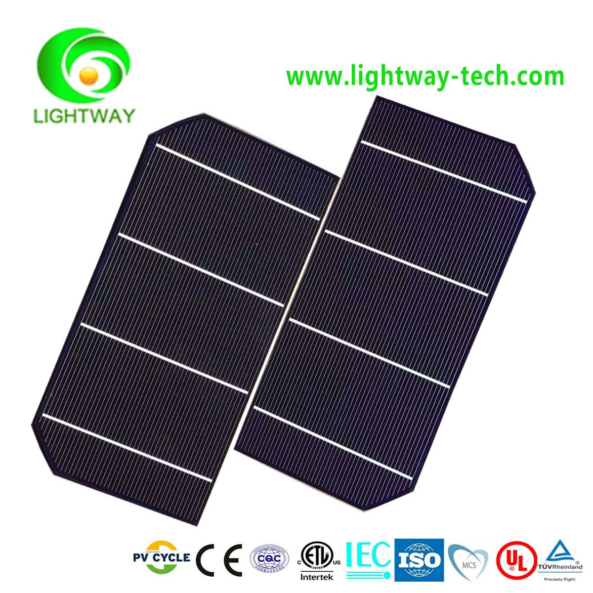 Cheap price 3x6/3x3 inch/78x156/78x78mm mono/poly A grade/B grade silicon pv solar cell price