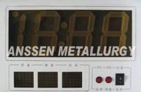 Temperature Digital Indicator