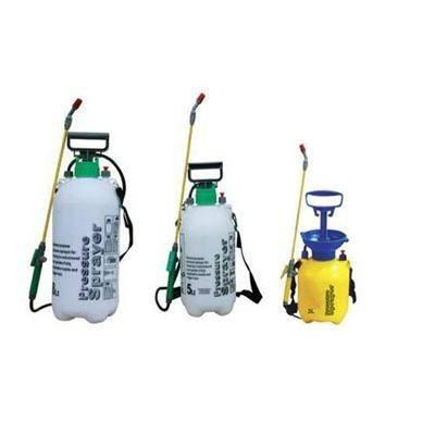 3l 5l 8liter Pressure sprayer Compression Sprayer shoulder sprayer garden sprayer