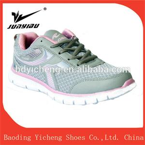New running style sport shoes women 90 colours running running shoes