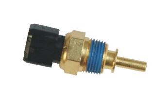 HC-366103,Kia water temp. sensor,OE#39220-38030
